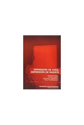 Depresión de vida,depresión de muerte