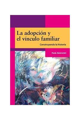 La adopción y el vínculo familiar