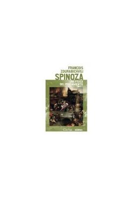 Spinoza. Una fisica del pensamiento