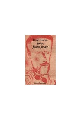 Sobre James Joyce