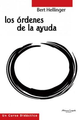 LOS ÓRDENES DE LA AYUDA