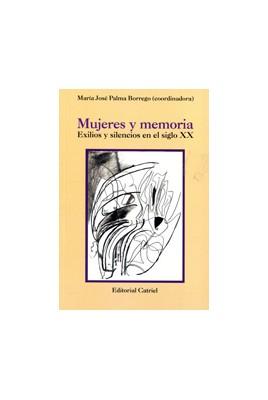 Mujeres y memorias