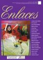 ENLACES 10