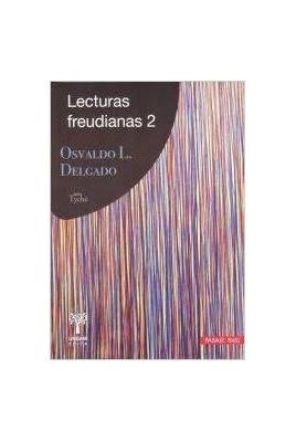 LECTURAS FREUDIANAS 2