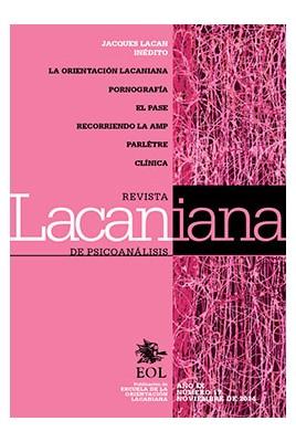 LACANIANA 17