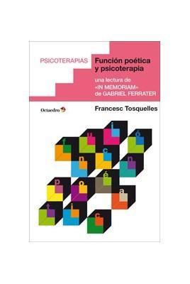 FUNCIÓN POÉTICA Y PSICOTERAPIA