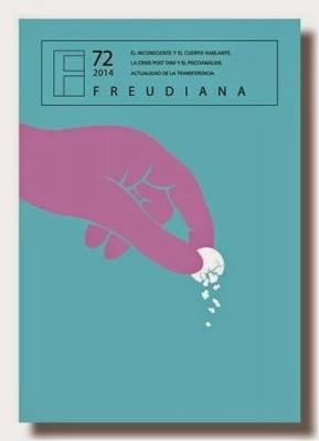 Freudiana 72
