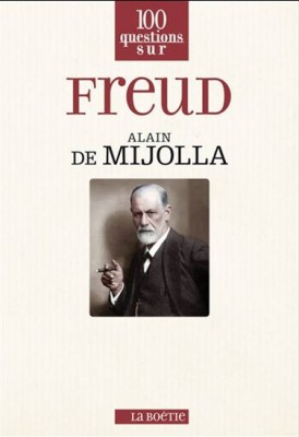 FREUD (100 QUESTIONS SUR)