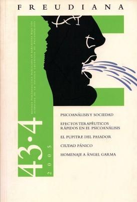 FREUDIANA 43-4