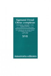 Obras Completas. Volumen 17