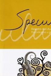 Revista Speculum, 2.