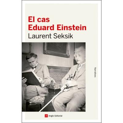 CAS EDUARD EINSTEIN