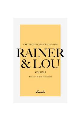 RAINER & LOU