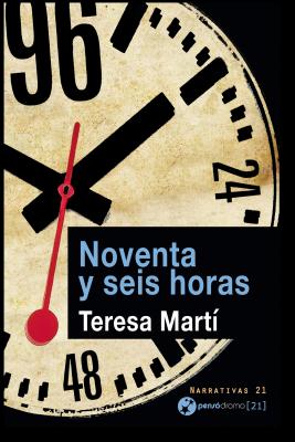 Noventa y seis horas