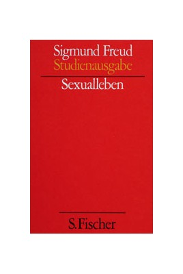 Sexualleben