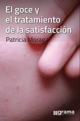 El goce y el tratamiento de la satisfacción
