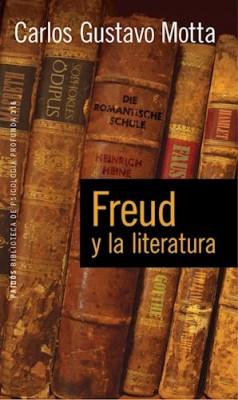 Freud y la literatura