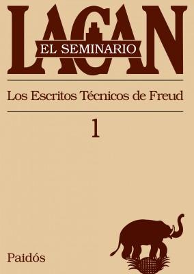 El seminario. Libro 1