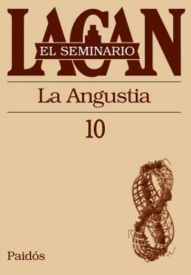 El seminario. Libro 10