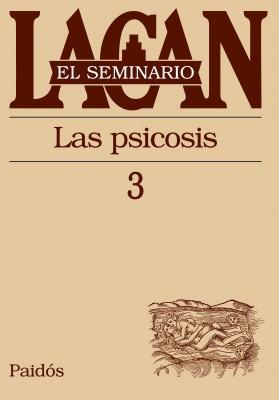 El seminario. Libro 3