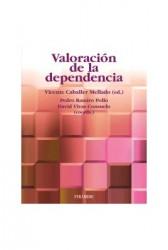 Valoración de la dependencia