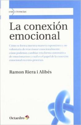 CONEXION EMOCIONAL