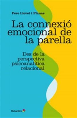 La connexió emocional de la parella