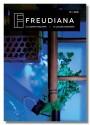 Revista Freudiana, 76.