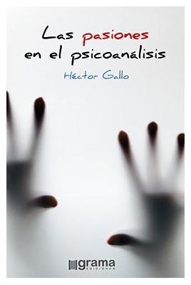 Las pasiones en el psicoanálisis
