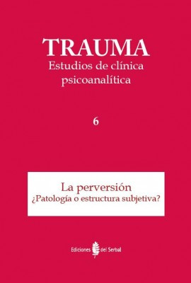 Revista Trauma, 6.