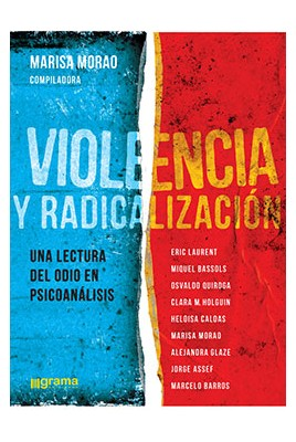 Violencia y radicalización