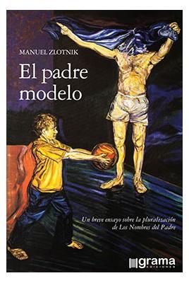 El padre modelo