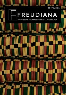 Freudiana nº 77 / 78