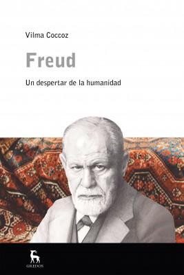 Freud, un nuevo despertar de la humanidad