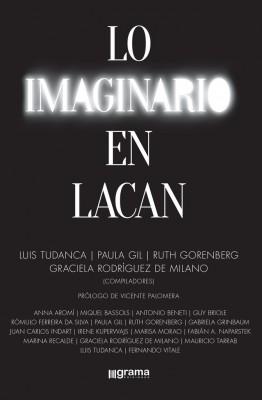 Lo imaginario en Lacan