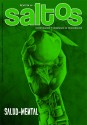 Revista Saltos 1