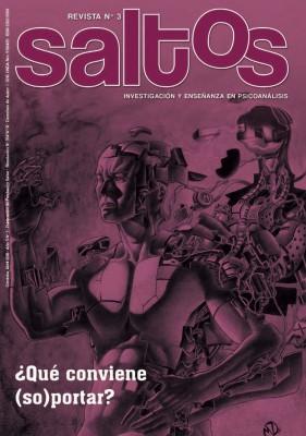 Revista Saltos 3