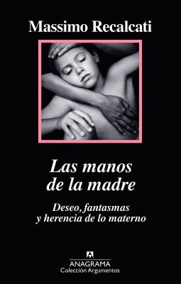 Las manos d la madre