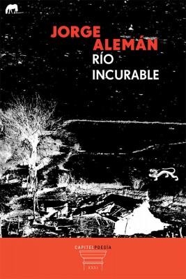 Rio incurable