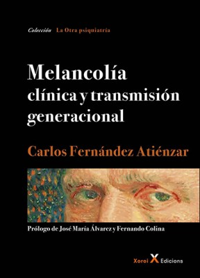 Melancolía – clínica y transmisión generacional
