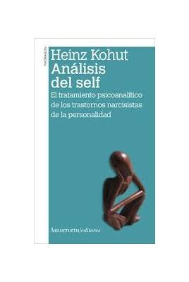 Análisis del Self