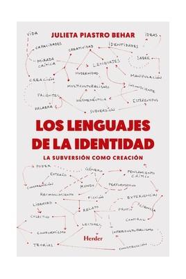 Los lenguajes de la identidad