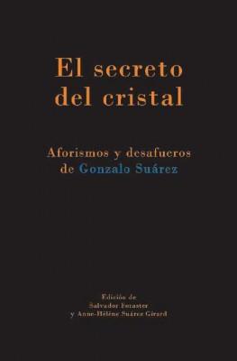 El secreto del cristal
