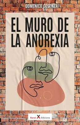 El muro de la anorexia
