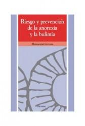 Riesgo y prevención de la anorexia y la bulimia