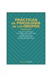 Prácticas de Psicología de los Grupos
