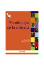 Psicobiología de la violencia