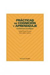 Prácticas de cognición y aprendizaje