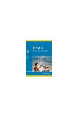Temas de investigación DSM-V