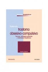Tratando...trastorno obsesivo-compulsivo